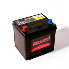 Аккумулятор SOLITE 6СТ-60 п.п. (CMF 26- 550)