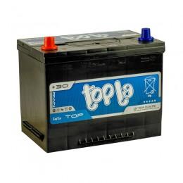 Аккумулятор Topla Top JIS 6СТ-70 о.п.