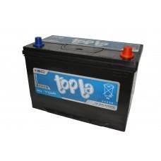 Аккумулятор Topla Top JIS 6СТ-95 о.п.