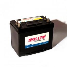 Аккумуляторная батарея SOLITE DC 24