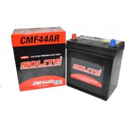 Аккумулятор SOLITE 6СТ-44 CMF АR