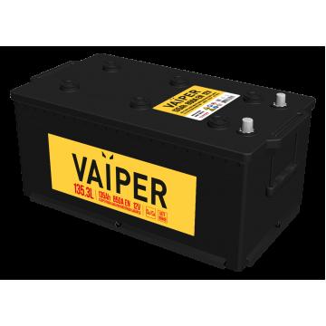 Аккумулятор VAIPER 6СТ-135.1 L