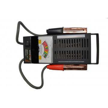 Прибор нагрузочно-диагностический для акб BT-100A (10)