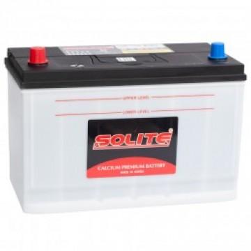 Аккумулятор SOLITE CMF115R