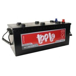 Аккумулятор Topla 6СТ-190 о.п Energy Truck