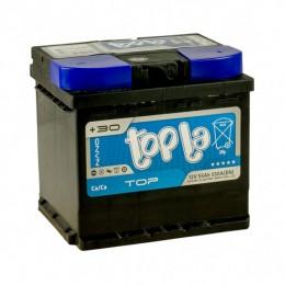 Аккумулятор Topla Top 6СТ-55 о.п