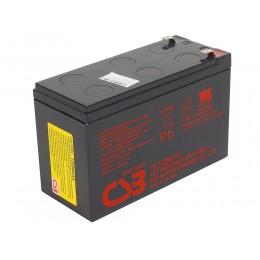 HR1234W F2 CSB Аккумулятор