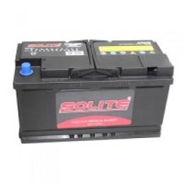 Аккумулятор SOLITE AGM 95