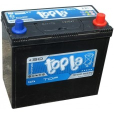Аккумулятор 6СТ-55 п.п. 2018 Старая цена 5200
