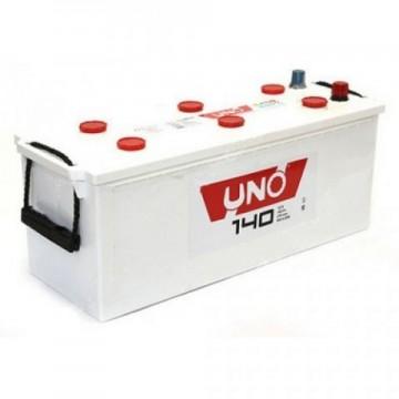 Аккумулятор UNO 6ст-140 Аз