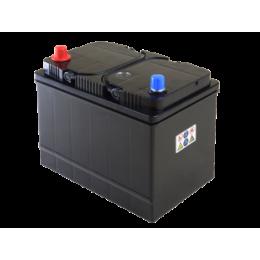 LC-2307 WBR Зарядное устройство 12 V